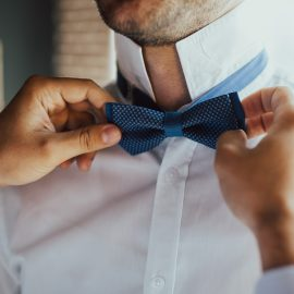 Organiser son mariage, comment le payer ?