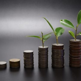Avoir de l'argent prêté rapidement, c'est possible ?