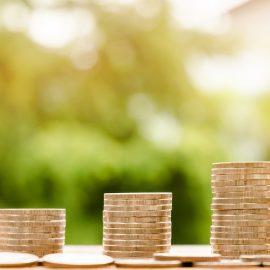 La souscription à un microcrédit: quelle procédure?