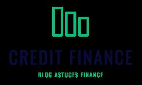 Credit finance