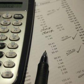 Regrouper vos crédits pour diminuer vos échéances
