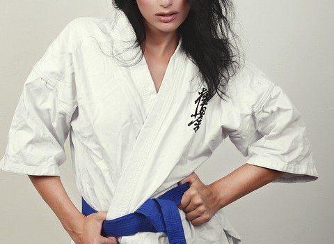 Les équipements et avantages liés à la pratique du judo