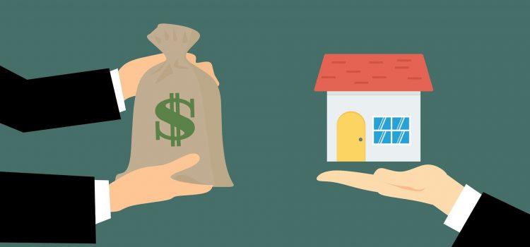 Les avantages offerts par la société civile immobilière