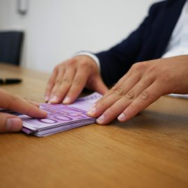 Pourquoi recourir à la restructuration de crédit ?