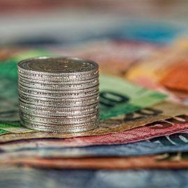 Zoom sur le rachat de crédit avec trésorerie