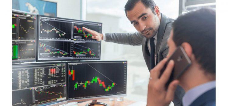 S'initier au trading, comment faire?